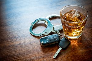 it is very important to handle DWI or DUI defense properly